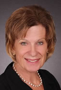 Ann Wood - Westwood MA Real Estate